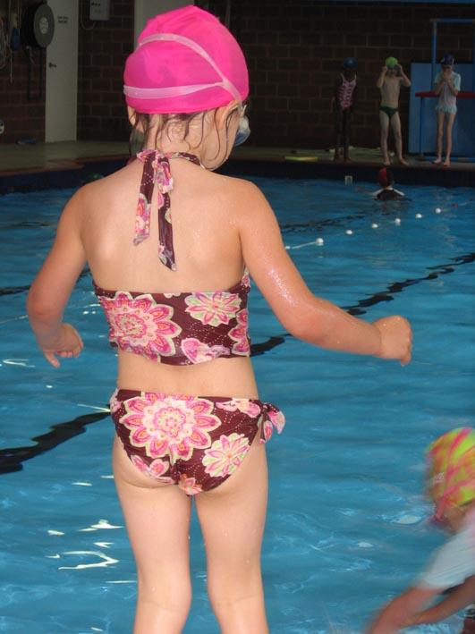 Swimming1_1