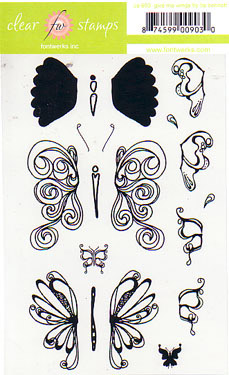 Wings_stamps